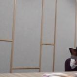 """『【乃木坂46】""""はああ〜〜♡♡"""" このぎこちなさw まさかの『矢久保ちゃんに中田花奈写真集を見てもらいました♡』動画公開wwwwww』の画像"""