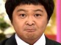なぜ山崎邦正は松本の寵愛を受ける事に成功したのか