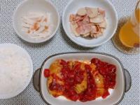 【元乃木坂46】斉藤優里、料理の腕が上がるwwwwwww