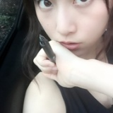 指原莉乃、松井玲奈のツイートに懐かしさを感じるwww