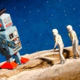 宇宙人は友達か侵略者か 宇宙空間へのメッセージ送信めぐり大論争