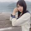次のAKBシングルセンターは瀧野由美子でいいよな