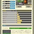 『徒然WCCF日記〜02-03 黒 ダビッツ 使用感〜』の画像