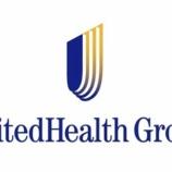 『【医療保険】ユナイテッド・ヘルス(UNH)の株価が、最近すこぶる不調な理由。』の画像