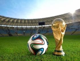 ワールドカップ関連特番の視聴率がヤバイ