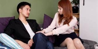 同棲を機に仕事辞めてパートになったのに結婚はまだと言われた。なんで先に言わないんだよ