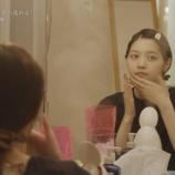 『【情熱大陸】西野七瀬、これ着ててくれて嬉しかったな・・・【乃木坂46】』の画像