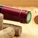 ドンキで980円の白ワイン買ってきたらコルク栓で詰んだwwwwwww