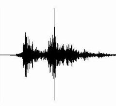 最新地震予測(9月27日更新)