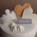 ・1978年3月14日は、「ホワイトデー」制定記念日