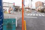 ソレイユカフェっていうお店がJR星田駅前にあって『そこのシェフ』が優しそう!