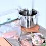 【ダイエット常備菜】鳥胸肉1kgで絶品レシピ3種類!時短でプロ並みの味に仕上げる裏技<PR含>