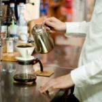 ガイジ喫茶「旨いコーヒーを飲ませれば客はくる!」