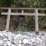 【画像】秋田県のある村の村八分、ヤバすぎる・・・