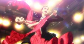 【ボールルームへようこそ】第24話 感想 ダンスとの出会いが未来への1歩【最終回】