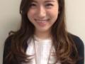 TBS入社2年目の笹川友里さんがADからアナウンス部に異動 新人女子アナとしてデビューへ