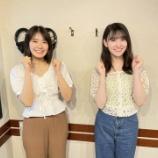 『【乃木坂46】卑弥呼…??w レイちゃん、髪型が…wwwwww』の画像