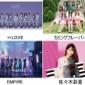 """『アヤカーニバル2019』""""プレイガイド先行抽選受付"""" 明日..."""