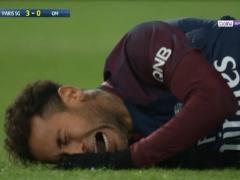 「もうここに居たくない・・・」 ネイマール、レアルへ移籍を決断か