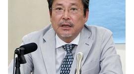 【政治】佐賀市長選「コロナワクチン即時中止!」公約の候補、大惨敗に終わるwwwww
