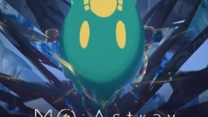 『かわいいビジュアルとハードな世界「MO: Astray」【Steamおすすめ】』の画像
