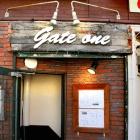 『-GATE ONE AID- 愛するライブハウス「GATE ONE」を守るためのプロジェクトにご支援をお願いいたします!』の画像