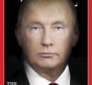 【画像】これ 誰の顔をどう皮肉ったものかわかる?