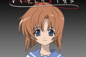 【漫画・アニメ】ひぐらしの竜宮レナみたいな子が実は一番お前ら苦手だよな?