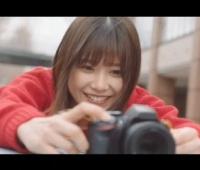 【欅坂46】イオンカードキャンペーンCMの続編決定!