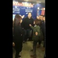【音楽】安室奈美恵 きょうの鳥取公演中止を発表…HPで観客の安全第一と説明