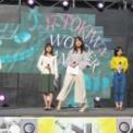 2017年 横浜国立大学常盤祭 その26(ミスYNU2017候補者お披露目の5・明石沙弥)