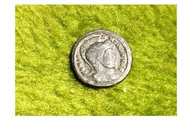 『失ったコインと見付けて下さった人たち。心の旅路』の画像