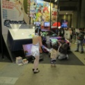 Anime Japan 2015 その38(TOKYO MX)