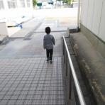 てんご兄弟 ~イタズラ大好き4歳差育児日記~