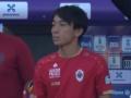 [J1]川崎フロンターレ 期限付き移籍中のMF三好康児 ベルギー アントワープに完全移籍!! 今季15試合出場3得点