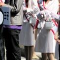 2010年 第37回藤沢まつり その3(海の女王/阿木萌)