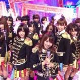 『【AKB48】AKBの17thシングルって『ヘビーローテーション』だったんだな・・・【乃木坂46】』の画像