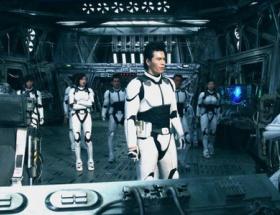 篠田出演のテラフォーマーズが進撃の巨人を越える酷さと酷評の嵐wwwww