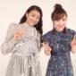 【9/19】本日のももクロ情報!夏菜子インタビュー掲載「アン...