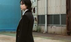 【欅坂46】平手友梨奈のパンスト脚が、やばい…
