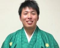 【阪神】馬場投手から新年のご挨拶です^ ^