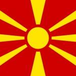 【北マケドニア】私たちの国旗が議論になっているようなので、国旗について説明します