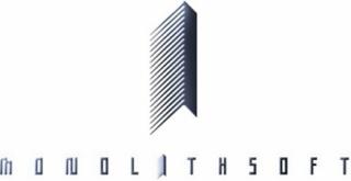 モノリスソフトが社員増加に伴い、今月より「飯田橋スタジオ」を稼働開始!