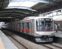 『東急電鉄5050系4000番代に4111編成が増えた』の画像