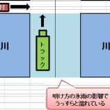 『1/16 藤枝支店乗務員安全衛生会議』の画像