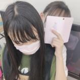 『[イコラブ] 佐竹のん乃~メンバーリレーブログ~「7thシングル「CAMEO」の裏話を紹介」』の画像