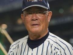 【TBSサンモニ】張本と川藤が語ったGKへのコメントが物議!【乾ゴール】