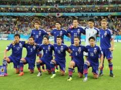 サッカー日本代表が「本田・香川・長友・岡崎・長谷部・内田」の時代で止まっている人・・・