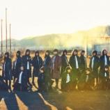 『【欅坂46】今泉佑唯の実兄が証言!!メンバーからの1年半に渡るイジメ…『戻ってこなくていいよ』』の画像
