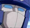 【悲報】ロボットアニメ需要、無くなる